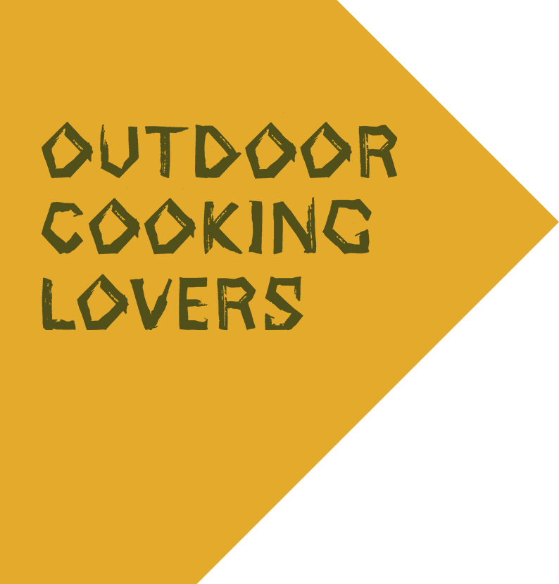 outdoor-cooking-lovers.nl